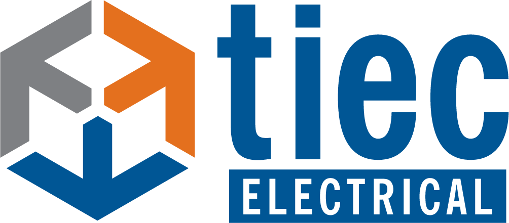 TIEC Electrical